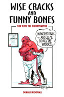 Wise Cracks and Funny Bones