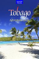 Tobago Adventure Guide