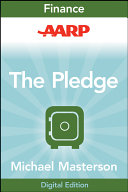 Pdf AARP The Pledge