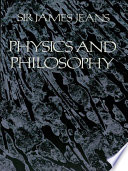 Physics And Philosophy Book PDF