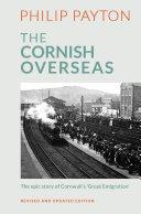 The Cornish Overseas