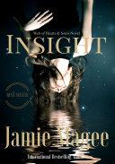 Pdf Crown of Insight