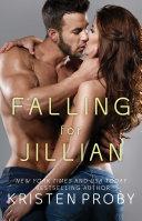Falling for Jillian [Pdf/ePub] eBook