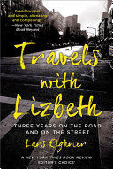 Travels with Lizbeth Pdf/ePub eBook