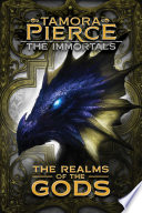 The Realms of the Gods image