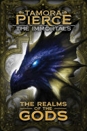 Pdf The Realms of the Gods