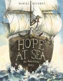 Hope at Sea