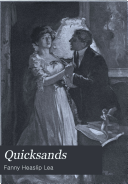 Quicksands Book