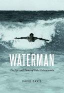 Pdf Waterman
