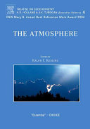 The Atmosphere