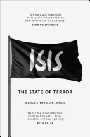 Isis The State Of Terror PDF