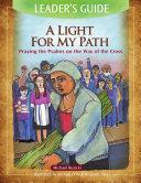 Pdf A Light for My Path