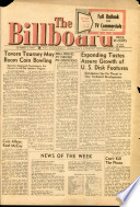 Oct 7, 1957