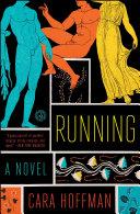 Running [Pdf/ePub] eBook
