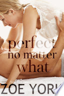 Perfect No Matter What