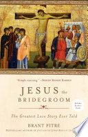 Jesus The Bridegroom Book PDF