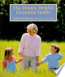 Happy Helpful Grandma Guide