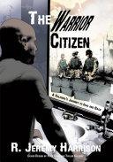 The Warrior Citizen Pdf/ePub eBook