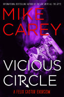Vicious Circle Pdf/ePub eBook