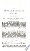 Ιαν. 1887