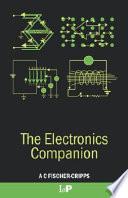 The Electronics Companion