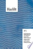 Hazlitt  1