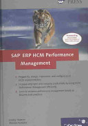 SAP ERP HCM Performance Management