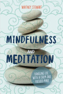 Mindfulness and Meditation