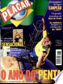 jan. 1998