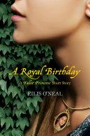 A Royal Birthday