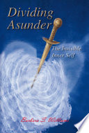 Dividing Asunder