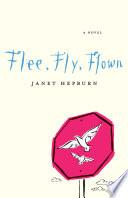 Flee  Fly  Flown