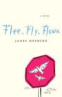 Flee, Fly, Flown Pdf/ePub eBook