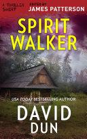 Spirit Walker Pdf/ePub eBook