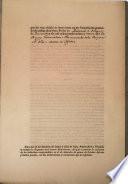 La Reina Dona Isabel Ii Y En Su Real Nombre La Reina Gobernadora Sabed Espana Google Books