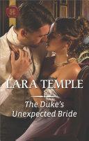 The Duke's Unexpected Bride Pdf/ePub eBook