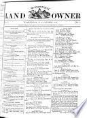 Copp S Land Owner
