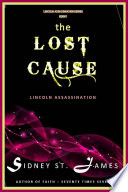 Free The Lost Cause Book