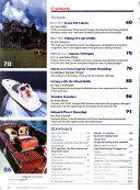 Lakeland Boating Book