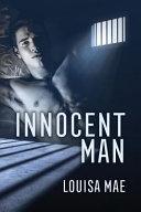 Innocent Man
