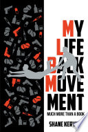 My Life Back Movement Book PDF
