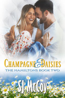 Champagne and Daisies