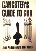 Gangster's Guide to God