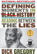 Defining Moments in Black History Pdf/ePub eBook