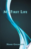 Firstlife Pdf [Pdf/ePub] eBook