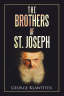 The Brothers of St. Joseph Pdf/ePub eBook