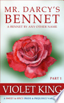Mr  Darcy s Bennet