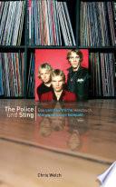 Story und Songs The Police und Sting