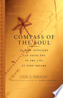 Compass of the Soul