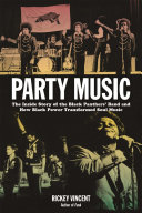 Party Music ebook